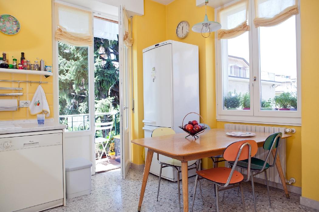 Emejing Imposta Di Soggiorno Verona Gallery - Home Design ...