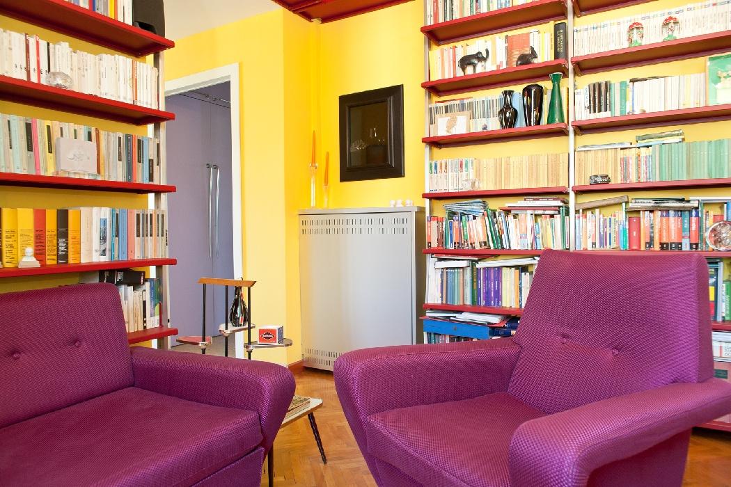 Beautiful Imposta Di Soggiorno Verona Pictures - Idee Arredamento ...